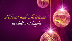 Advent-Christmas-banner-EN 960x540