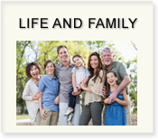 lifeandfamily-2016