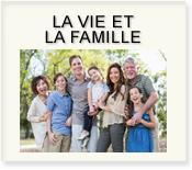 vieetfamille-2016