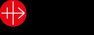 Logo_ACN_Canada