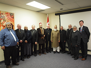 Meeting with Imams February 2017-web 2